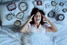 如何分辨失眠是虚证还是实证