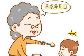 如何防止脾胃生病