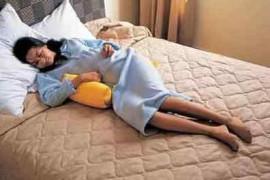 失眠常见的调理方法有哪些