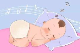 幼儿肠胃功能不良如何调理
