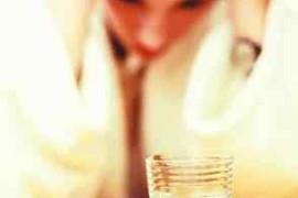 失眠与安眠药的科学关系