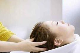经期洗头会致癌吗