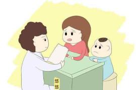 孩子爱生病多数是由积食引起的