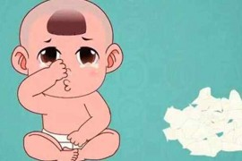 孩子鼻炎怎么根治调理?