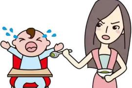 儿童厌食是什么原因、厌食不爱吃饭怎么增进食欲?