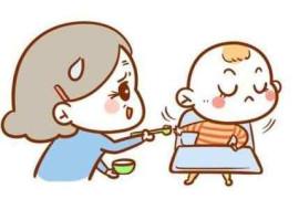 孩子没胃口不爱吃饭怎么办?