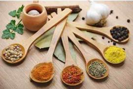 下面这几种食物能有效帮助身体排出湿气