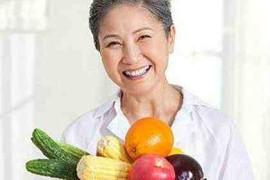 老年脾胃饮食保养的方法有哪些