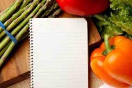 注意这些小细节可以让你更快减肥