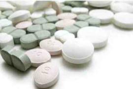 这种减肥药已证明有毒 但还是能买到