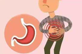 你的脾胃健康吗?进来测试一下就知道