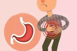 详细讲解中医意义上的脾胃虚寒