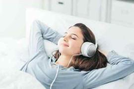 失眠也可能是床垫导致的