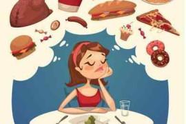 一些不好的习惯也可以影响月经不调