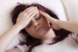 女人为什么会比男人失眠