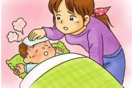 经常积食会导致孩子经常生病