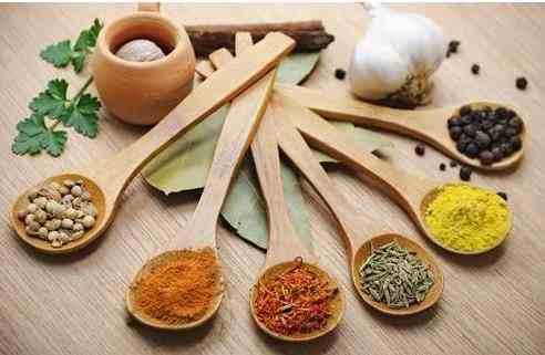 下面这几种食物能有效帮助身体排出湿气.jpg