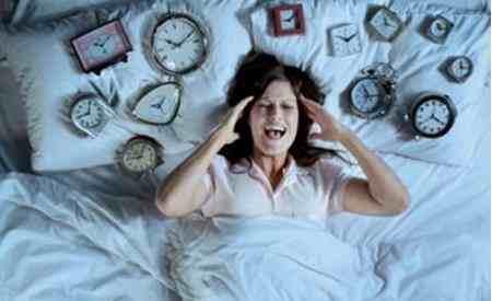 如何分辨失眠是虚证还是实证.jpg