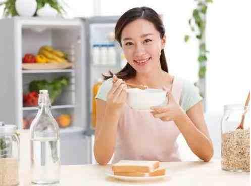 注意这些小细节可以让你更快减肥-享受食物,细嚼慢咽