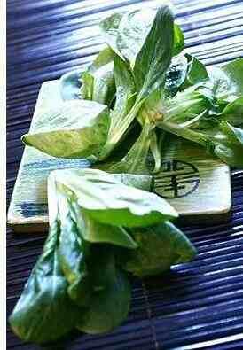 科学家发现绿叶菜可以保护肝脏、可以多吃.jpg