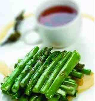 解酒护肝可以经常吃芦笋.jpg