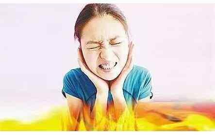 久对长期面对电脑容易上火 应该如何去火呢?.jpg