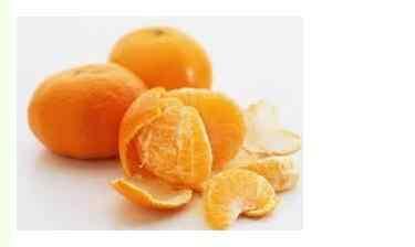 橘子吃多了小心上火.jpg