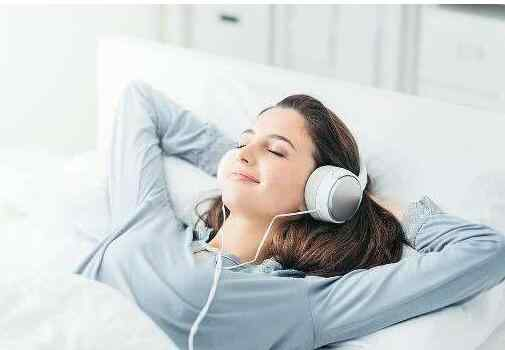 失眠也可能是床垫导致的.jpg