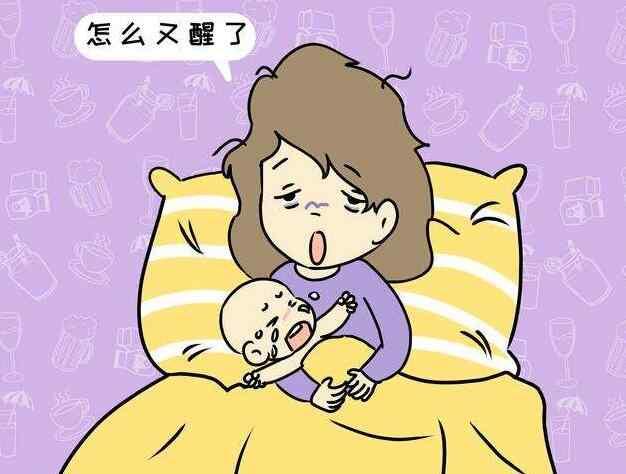 睡眠质量不好的主要原因之一是在肠胃.jpg