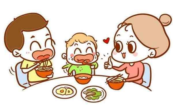 教你怎么促进孩子食欲.jpg