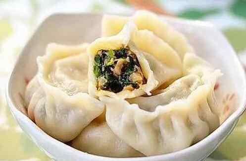 荠菜水饺.jpg