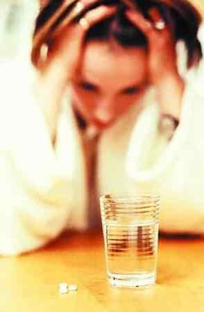 失眠与安眠药的科学关系.jpg