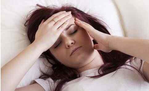 女人为什么会比男人失眠.jpg