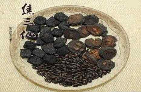 焦三仙茶.jpg