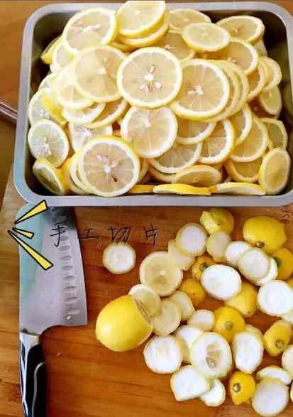冰糖川贝柠檬膏哪个牌子好,作用与功效,减肥吗7.jpg