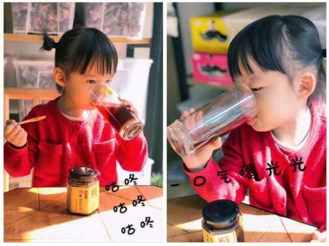 秋梨膏的功效与作用,适合什么人喝,哪个牌子正宗,雪梨膏16.jpg
