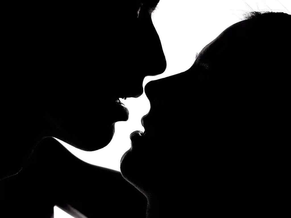 今天和大家说说好脾胃与接吻的重要性.jpg