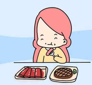喜欢吃肉4.jpg