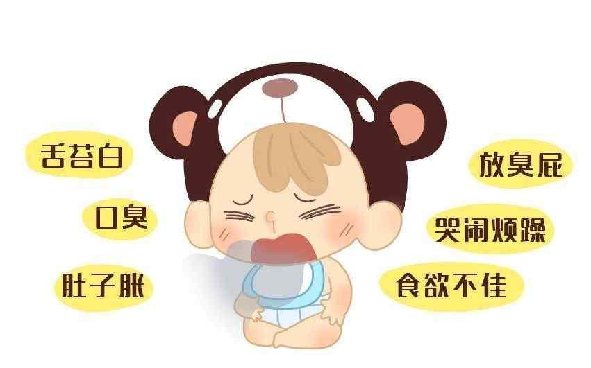 儿童积食的症状有哪些表现.jpg