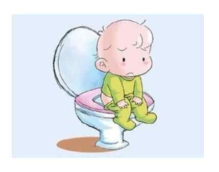 小儿泄泻如何用食物治疗.jpg