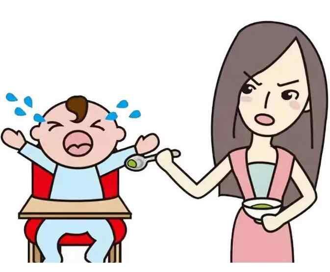 儿童厌食是什么原因怎么办、厌食不爱吃饭怎么增进食欲?.jpg