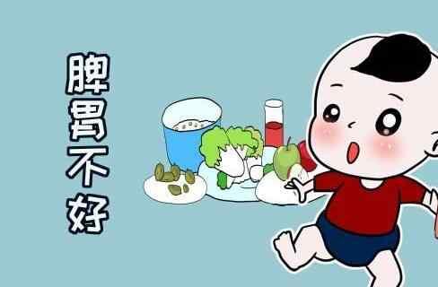 调理案例:孩子脾胃运化功能不好怎么办、怎么调理?.jpg