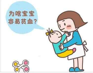 宝宝缺铁性贫血.jpg