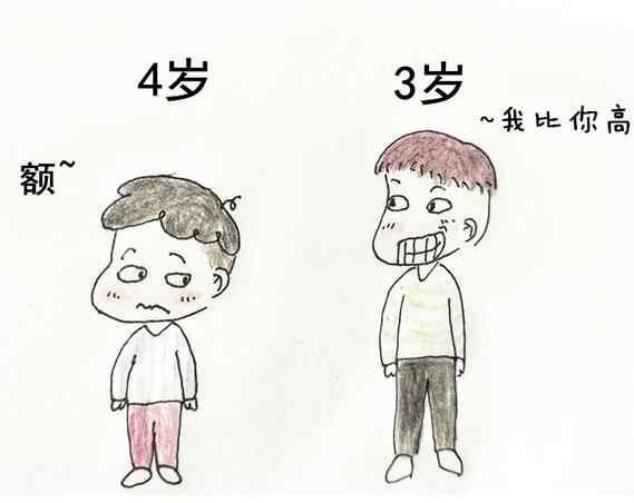 脾虚瘦弱如何调理?.jpg