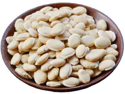 白扁豆.jpg