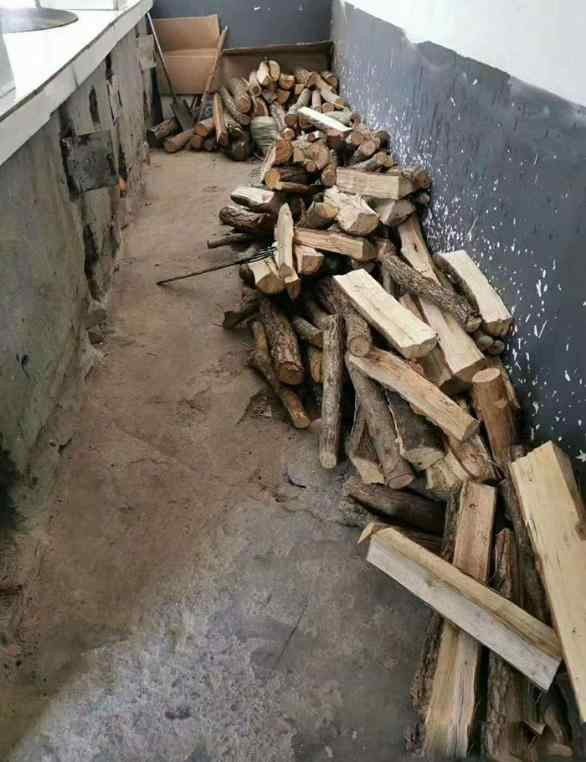 八珍粉的功效与作用 制作流程木材火.jpg