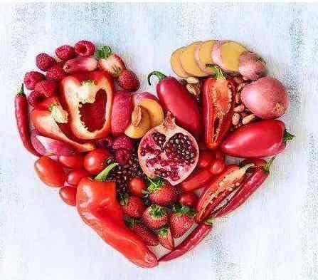 红色食物养心.jpg