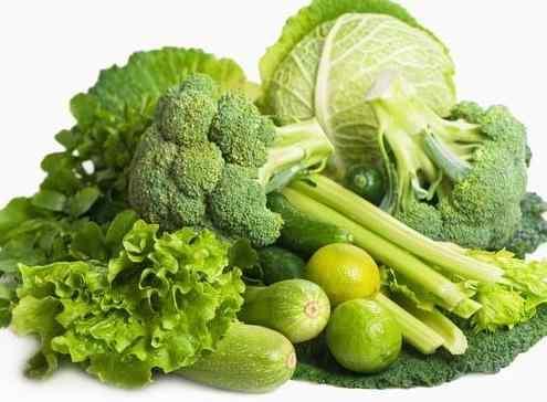 绿色食物养肝.jpg