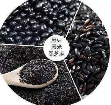 黑色食物养肾.jpg