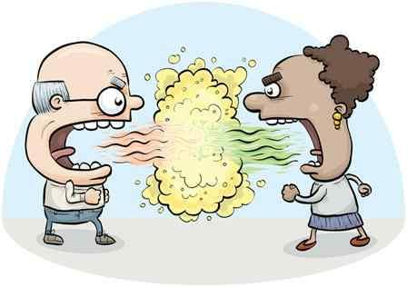口腔异味的原因和治疗方法.jpg